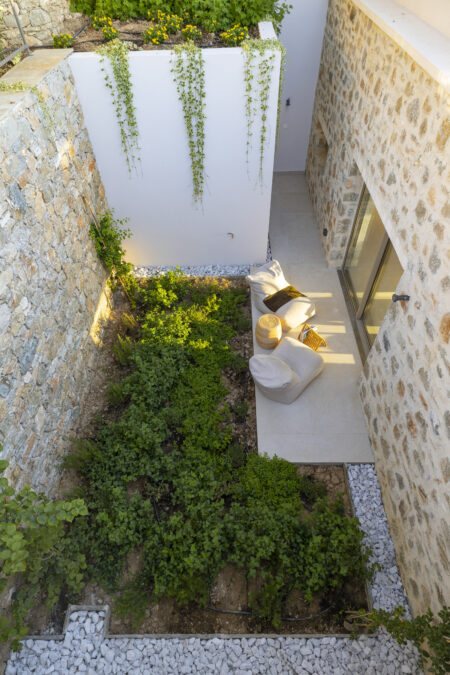 SKIATHOS HOUSES, HHH, 02-03SEP2020